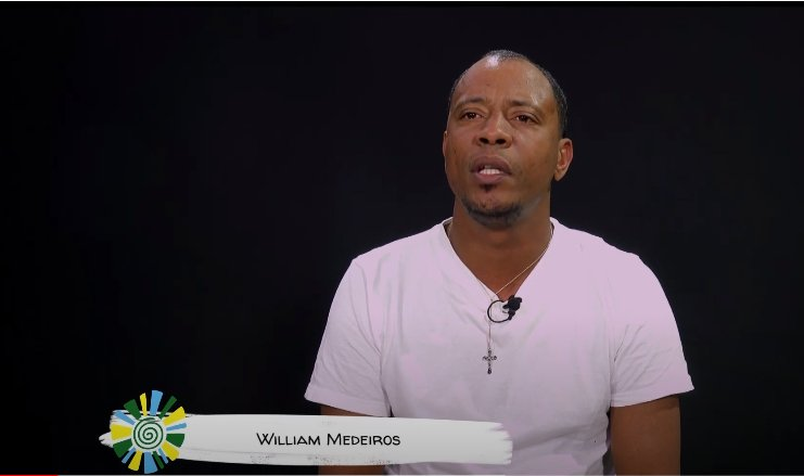 Willian Medeiros