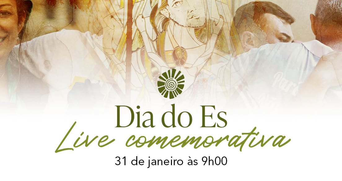 Es Dia: don't miss the Commemorative Live